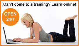 Learn Laughter Yoga and Laughter Wellness with our world-class online training
