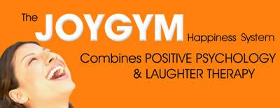 Joy Gym