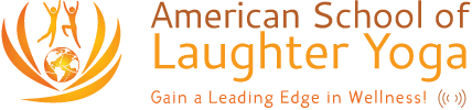 Laughter Yoga America, Laughter Clubs, Laughter Therapy: Gain a Leading Edge in Laughter Wellness. Our original program is evidence-based and follows a systematic activity approach. We are advocates for health, joy and community.